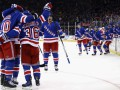 НХЛ: Питтсбург проиграл третий раз подряд, Вегас в овертайме дожал Сан-Хосе
