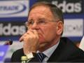 Сабо: Мне жаль игроков Кривбасса и стыдно за руководство клуба