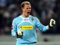 Ради Барселоны вратарь из Германии отказал Арсеналу и Интеру - СМИ