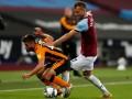 Ярмоленко помог Вест Хэму уничтожить Халл Сити и выйти в следующий раунд Кубка Лиги