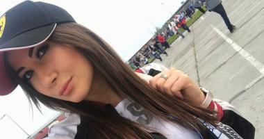Красавицы на Кубке конфедераций, которых подвела сборная России