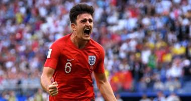 Швеция – Англия 0:2 видео голов