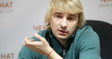 Экс-игрок сборной Украины раскритиковал игру Коноплянки