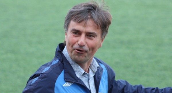 Олег Федорчук увидел нервное выступление Динамо