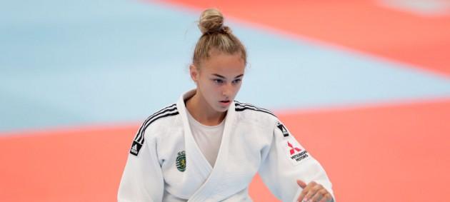 Белодед стала двукратной чемпионкой мира