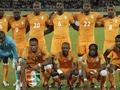 Эрикссон огласил состав сборной Кот-д'Ивуара