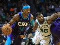 НБА: Бостон разгромил Шарлотт, Финикс уступил Майами