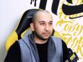 Директор Na'Vi: Дело не столько в Роме, сколько в возможности вернуть Акбара