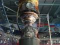 Суперзвезда мирового хоккея привез Кубок Гагарина в Донецк