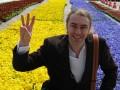 Мирошниченко: Вакс получил взятку за действия в пользу Шахтера