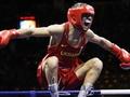 Ломаченко берет олимпийское золото