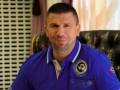 Экс-игрок киевского Арсенала: Хорватия - сильнее Украины