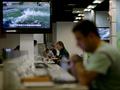 Журналистам на Олимпиаде придется работать в условиях жесткой цензуры