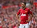 Гигз: Манчестер Юнайтед сможет выиграть чемпионат Англии через 15-20 лет