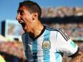 Аргентина теряет одного из лидеров до конца чемпионата мира