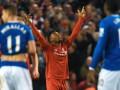 Ливерпуль - Эвертон 4:0. Видео голов и обзор матча чемпионата Англии