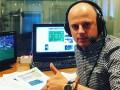 Вацко прокомментировал трансфер Бланко-Лещука в Шахтер