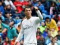 Реал обыграл Валенсию и вышел на второе место в чемпионате