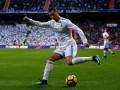 Роналду может заплатить штраф в размере 30 миллионов евро за неуплату налогов