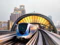 После Евро-2012 в Украине построят наземное метро