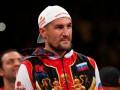 Ковалев рассказал, когда завершит карьеру