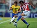 Челси предложил более 30 млн фунтов за бразильского вундеркинда Лукаса