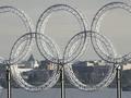 Канадские проститутки планируют заработать на Олимпиаде-2010