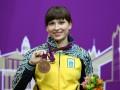 Дуплет. Костевич добыла для Украины вторую бронзу Олимпиады