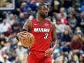 Майами – десятый клуб НБА, который гарантировал себе выход в плей-офф