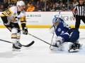 НХЛ: Чикаго выиграл у Нэшвилла, Питтсбург продлил победную серию
