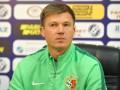 Максимов - о предстоящем матче против Динамо: Главное, чтобы мои игроки не перегорели