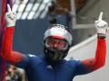 В Москве напали на двукратного олимпийского чемпиона