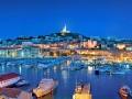 Города Евро-2016: Марсель
