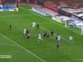 Реал Сосьедад - Севилья 2:0 Видео голов и обзор матча