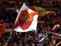 В очередном скандале с договорными матчами замешаны пять итальянских клубов