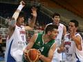 Баскетбол: В Афинах стартовала Олимпийская квалификация