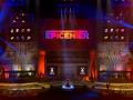 EPICENTER 2017: SK Gaming обыграла Virtus.pro в финале турнира