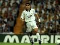 Экс-капитан Реала: Никакой драмы нет в том, что Роналду может покинуть клуб