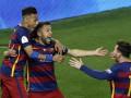 Барселона заработала рекордные для клуба деньги за прошлый сезон