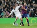 Ла Лига определилась с возможной датой возобновления чемпионата