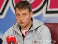 Тренер Волыни признался, что заразился коронавирусом