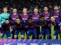Экс-футболист Барселоны жестко раскритиковал команду