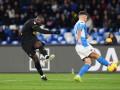 Интер - Наполи: прогноз и ставки букмекеров на полуфинал Кубка Италии