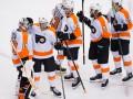 НХЛ: Вегас оказался сильнее Колорадо, Филадельфия разгромила Тампа-Бэй