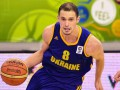 Один из лидеров сборной Украины может больше не сыграть на чемпионате мира