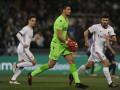 Милан – Арсенал: где смотреть матч Лиги Европы