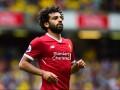 Игрок Ливерпуля признан лучшим игроком недели в Лиге чемпионов