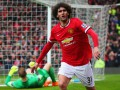 Игрок Манчестер Юнайтед согласовал контракт с Галатасараем