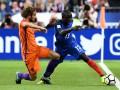 Франция - Нидерланды 4:0 Видео голов и обзор матча