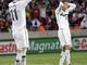 Словенцы узнают счет матча США - Алжир